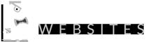 logo-transperant